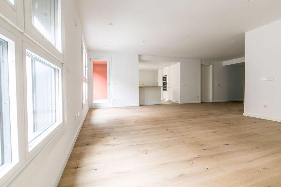 Resultado de imagen para rehabilitación de pisos y viviendas